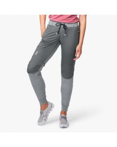 On Running Pants Damen