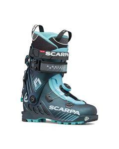 Scarpa F1 Skitourenstiefel Damen