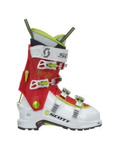 SCOTT  Touren-Skischuh Celeste Damen