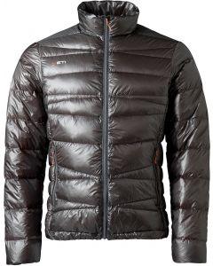 Yeti Strato UL Down Jacket Herren