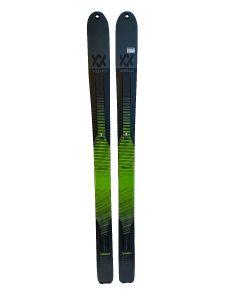 Völkl Ski BMT 109 FLAT 19/20