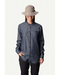 Houdini Out And About Shirt Damen