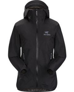 Arcteryx Zeta FL Jacket Damen