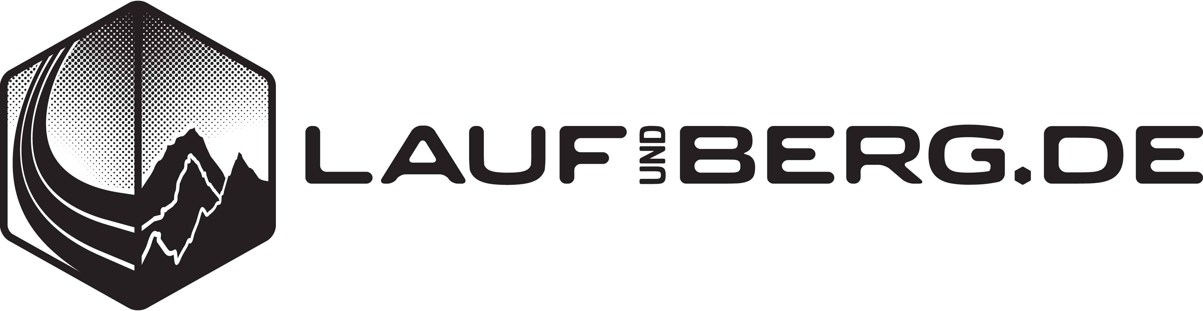 Mammut Runbold Light Pants Damen