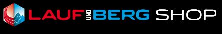 Lauf- und Bergsport Handels GmbH